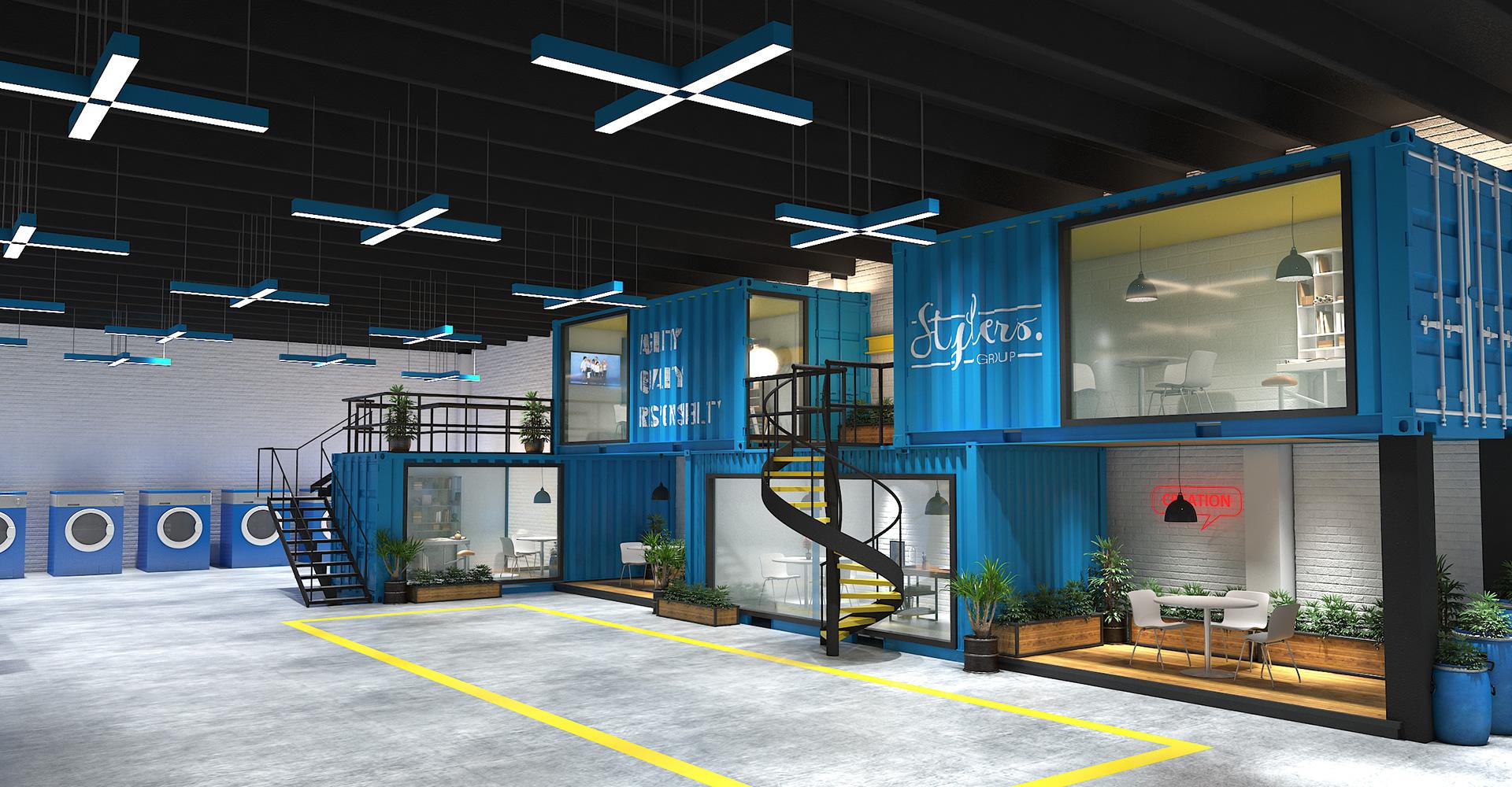 office-interior-design-Hiline-lahore-portfolio-stylers-pd-studio-12