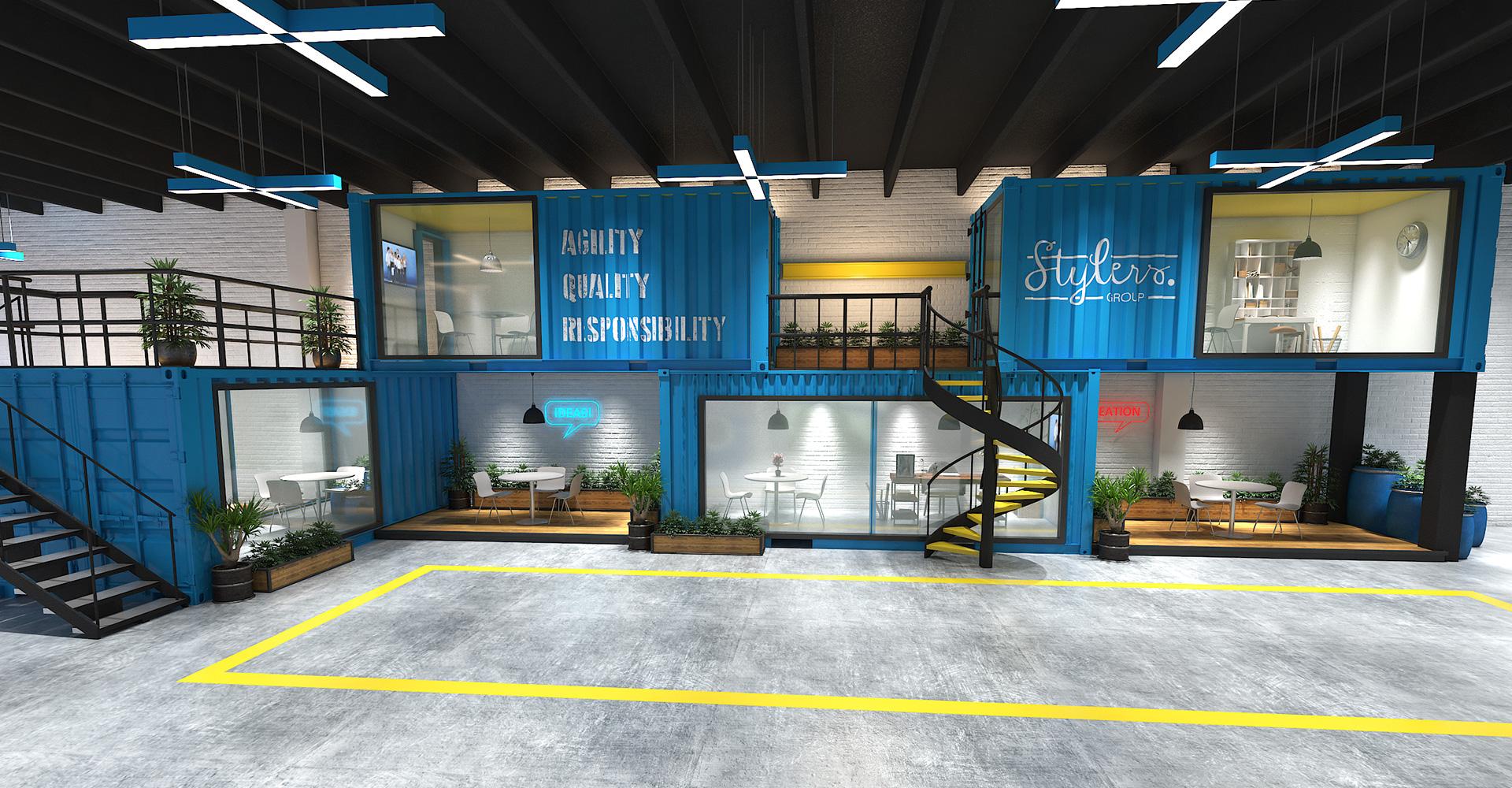 office-interior-design-Hiline-lahore-portfolio-stylers-pd-studio-13