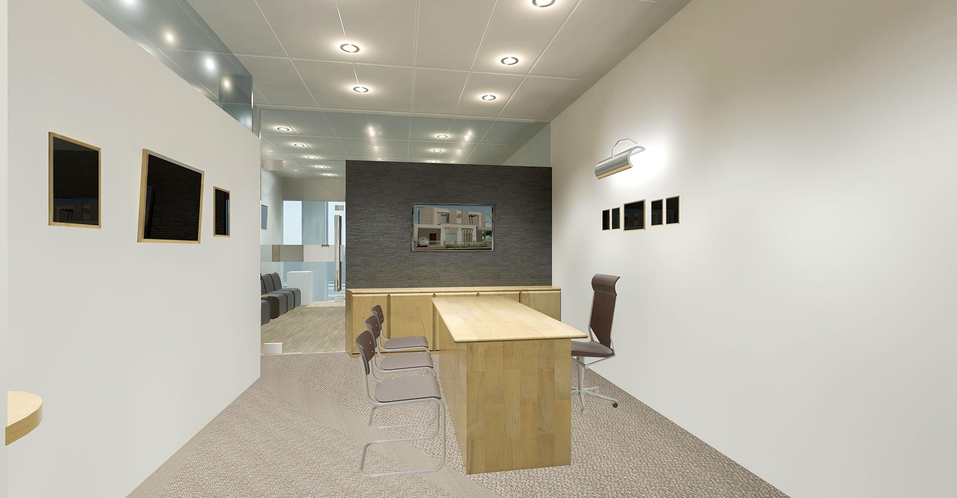 residential-restaurant-office-interior-3d-design-hiline-lahore-portfolio-(q-links-marketing-office)(1000×1000)-07