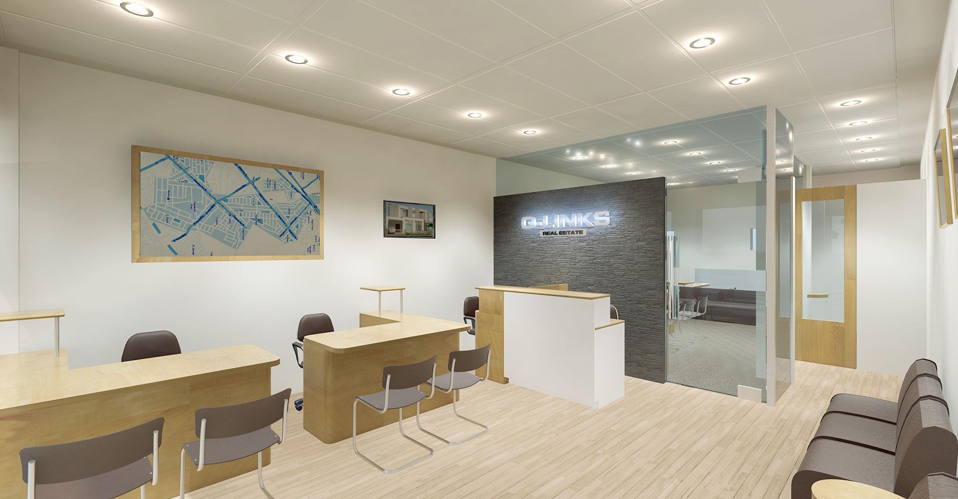 residential-restaurant-office-interior-3d-design-hiline-lahore-portfolio-(q-links-marketing-office)(1000×1000)-09