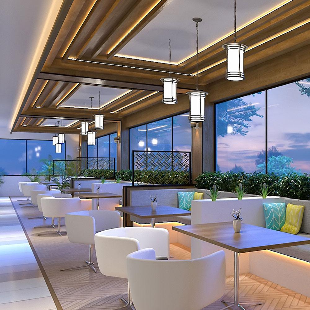 Jasmine-mall-restaurant-commercial
