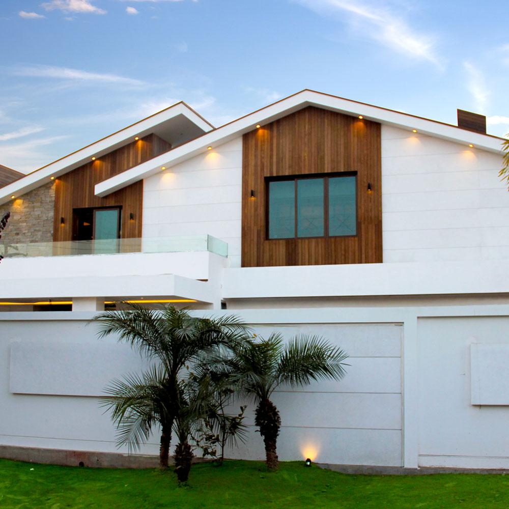 Dha-eme-residential