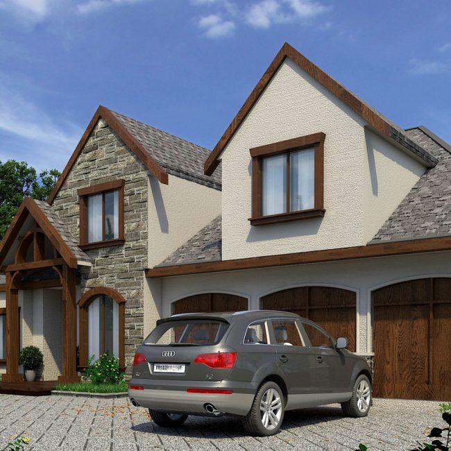 Jordan-house-residential