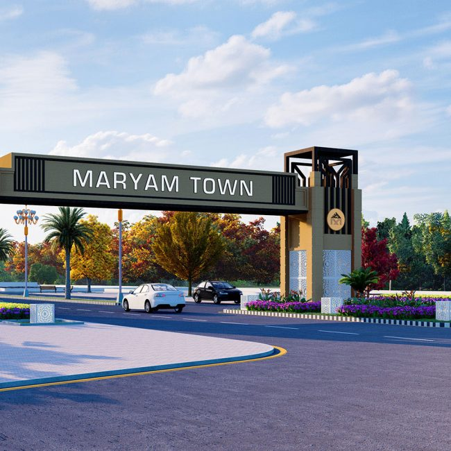 Maryam-town-commercial