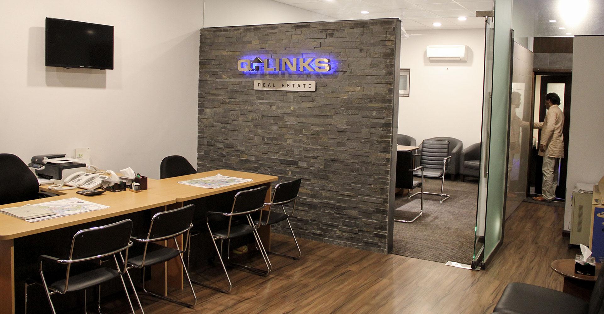 residential-restaurant-office-interior-design-hiline-lahore-portfolio-(q-links-marketing-office)(1000×1000)-01