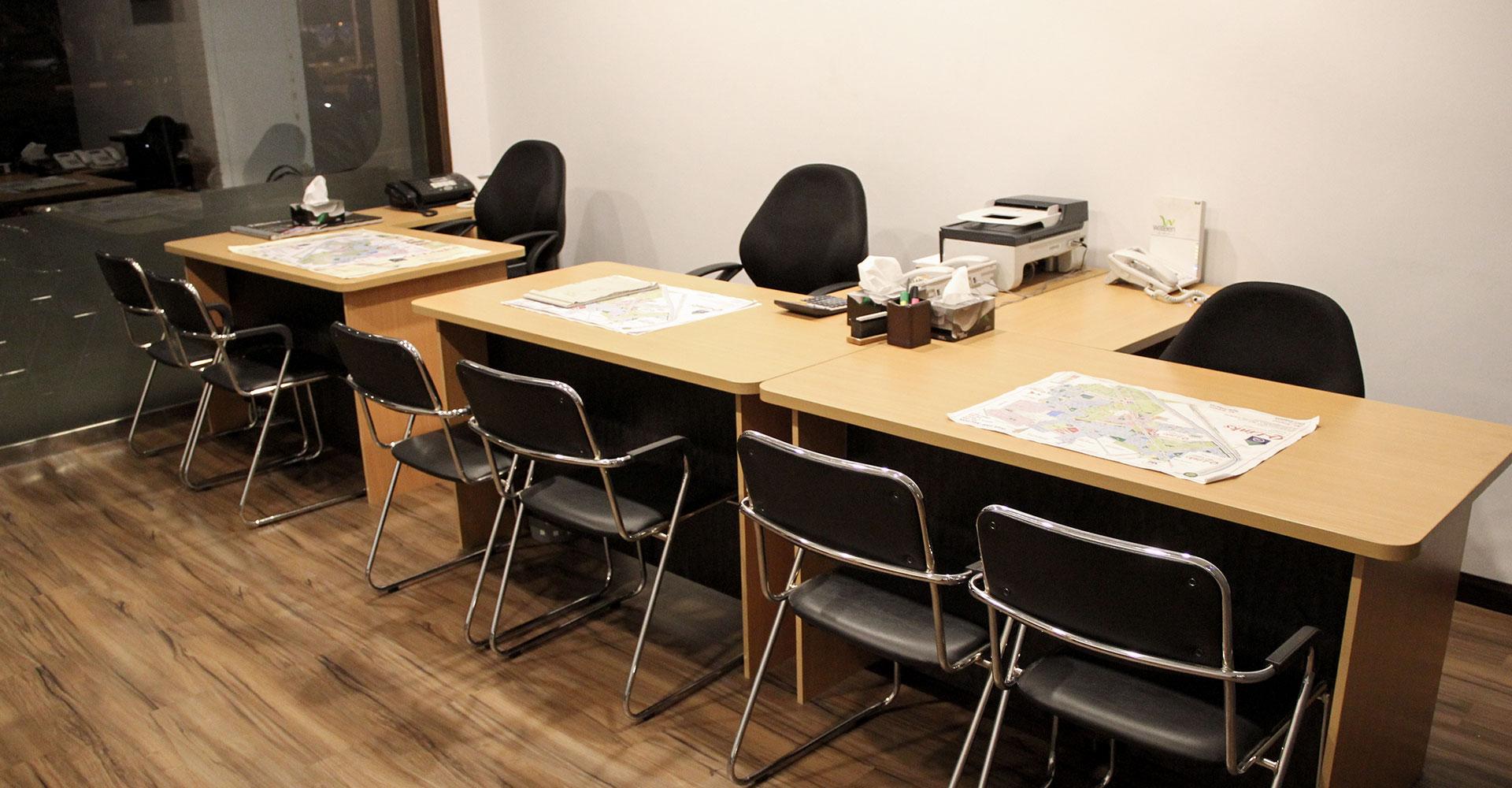 residential-restaurant-office-interior-design-hiline-lahore-portfolio-(q-links-marketing-office)(1000×1000)-02