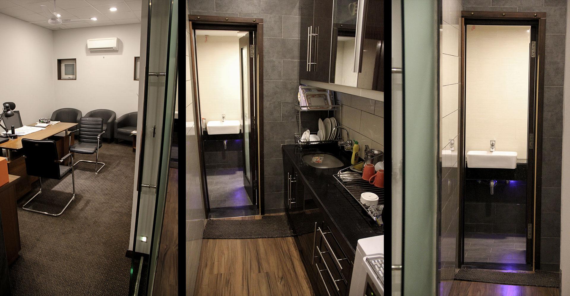 residential-restaurant-office-interior-design-hiline-lahore-portfolio-(q-links-marketing-office)(1000×1000)-05