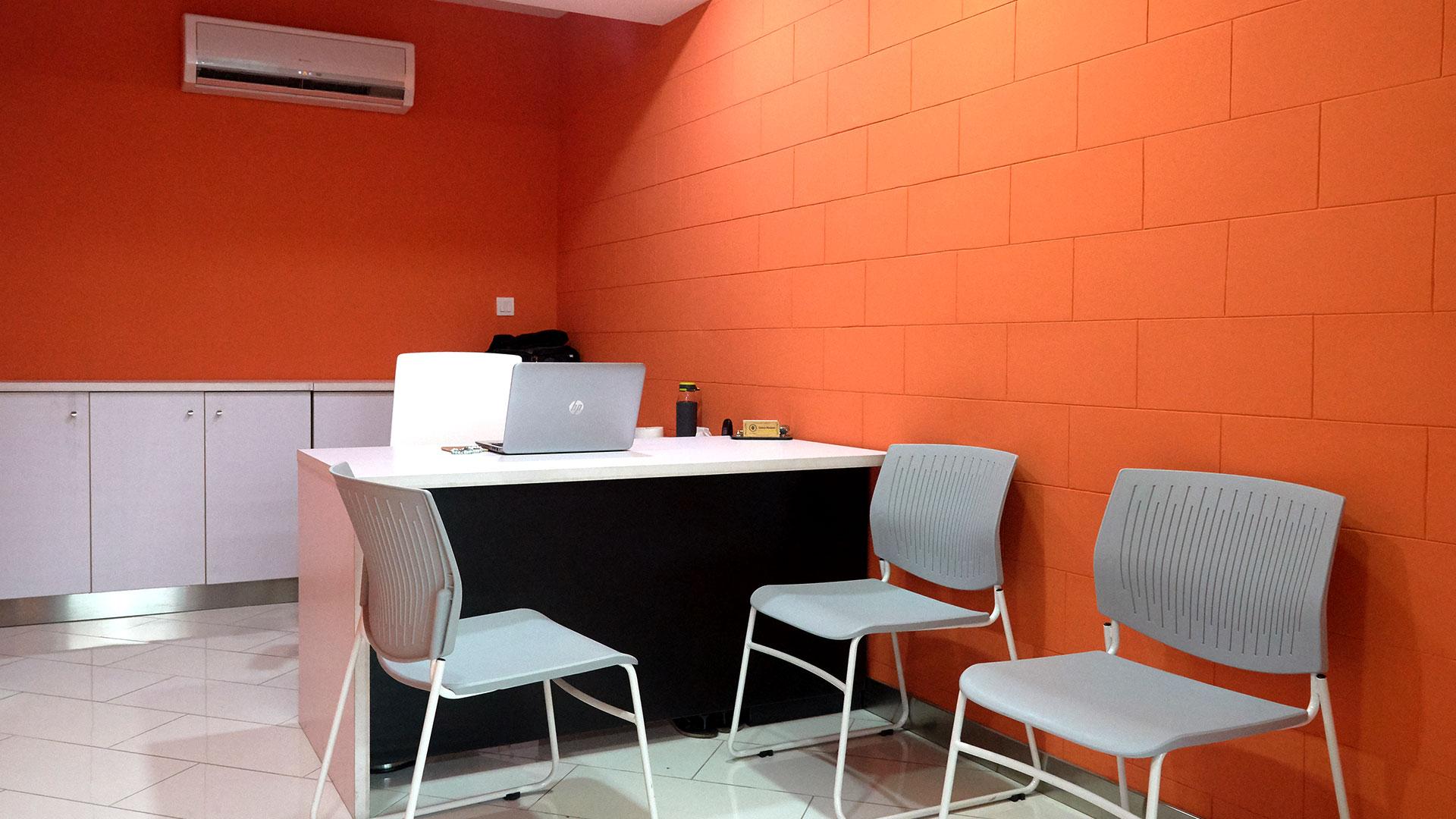 residential-restaurant-office-interior-design-hiline-lahore-portfolio-(us-group-pd)(1920×1080)-05