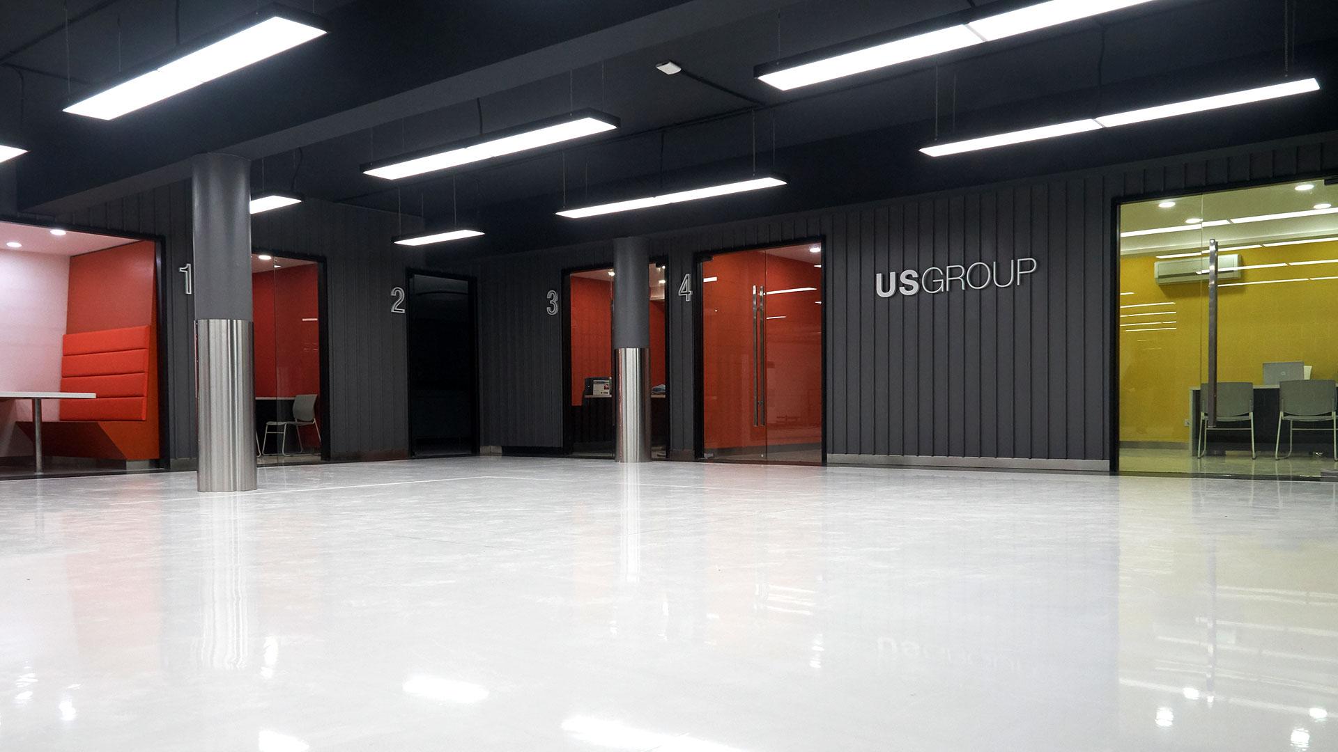 residential-restaurant-office-interior-design-hiline-lahore-portfolio-(us-group-pd)(1920×1080)-06