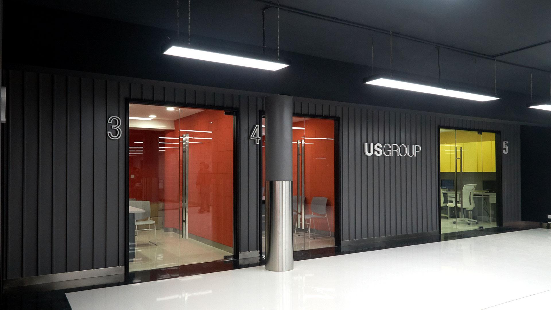 residential-restaurant-office-interior-design-hiline-lahore-portfolio-(us-group-pd)(1920×1080)-07