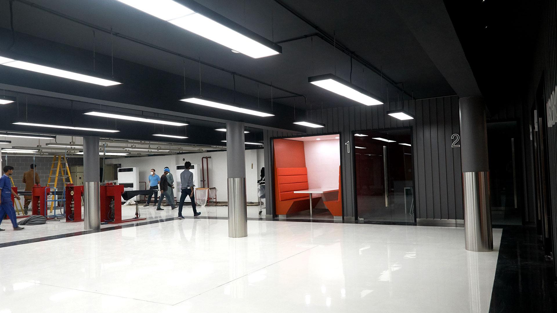 residential-restaurant-office-interior-design-hiline-lahore-portfolio-(us-group-pd)(1920×1080)-09