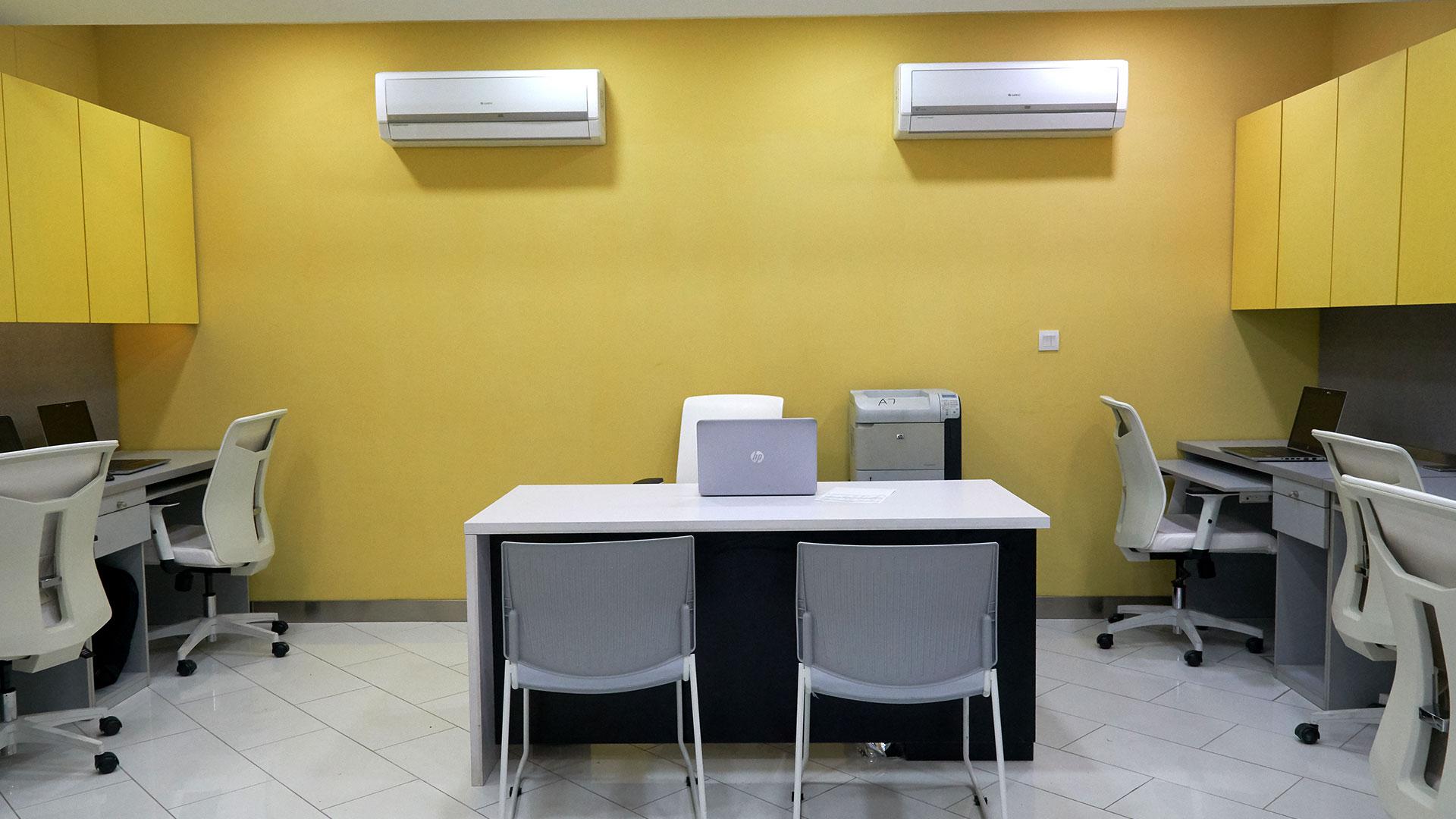 residential-restaurant-office-interior-design-hiline-lahore-portfolio-(us-group-pd)(1920×1080)-11