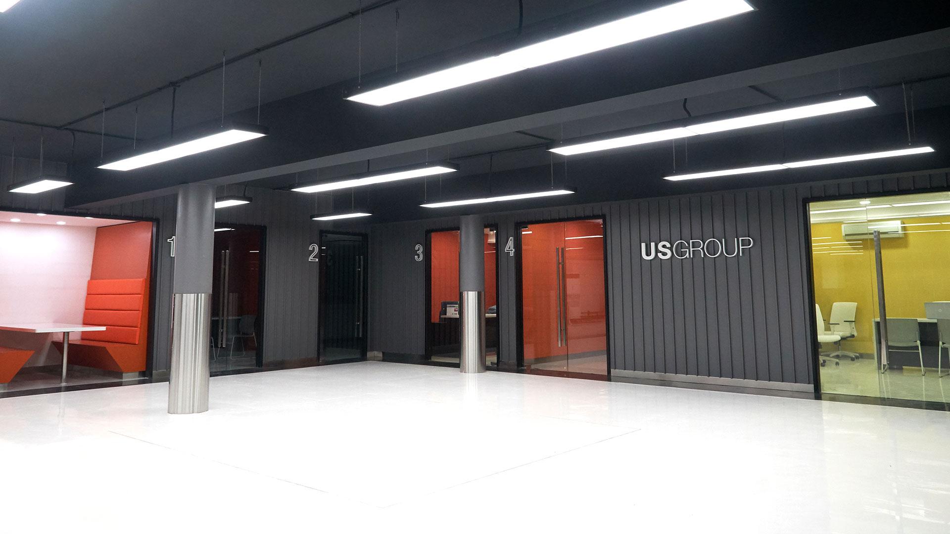 residential-restaurant-office-interior-design-hiline-lahore-portfolio-(us-group-pd)(1920×1080)-12