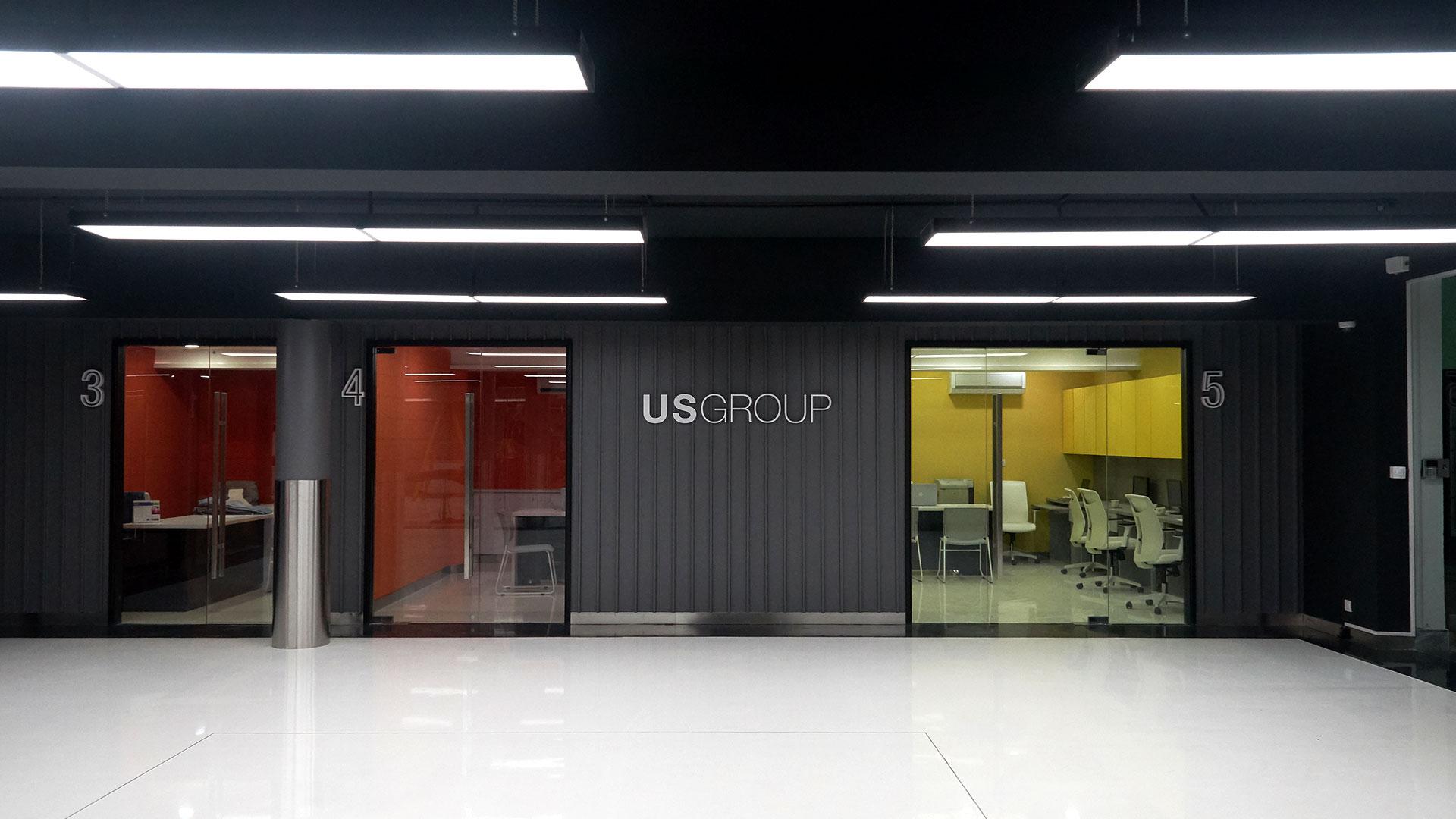 residential-restaurant-office-interior-design-hiline-lahore-portfolio-(us-group-pd)(1920×1080)-13