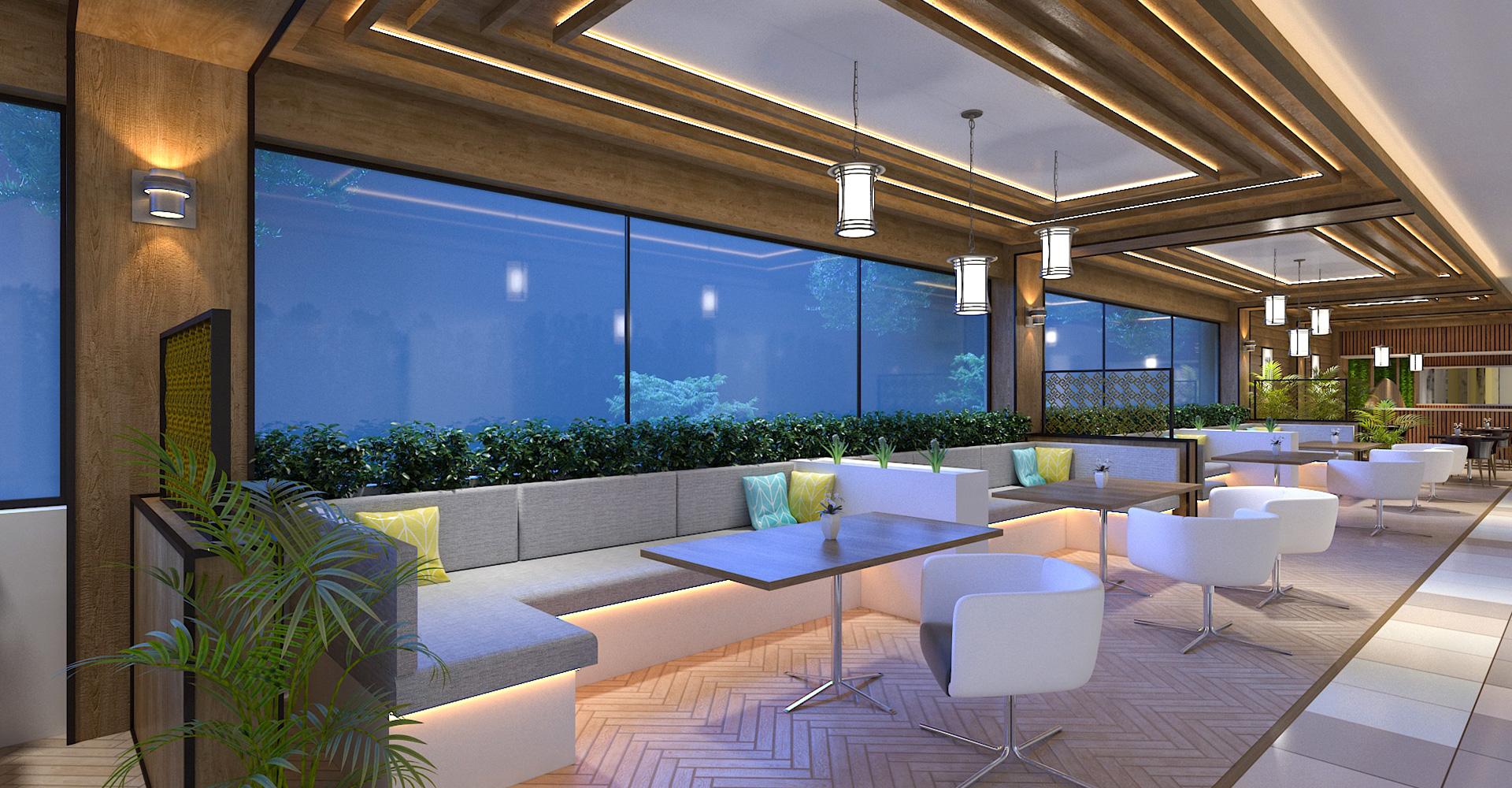 rstaurant-interior-design-hiline-lahore-portfolio-jasmine-mall-01