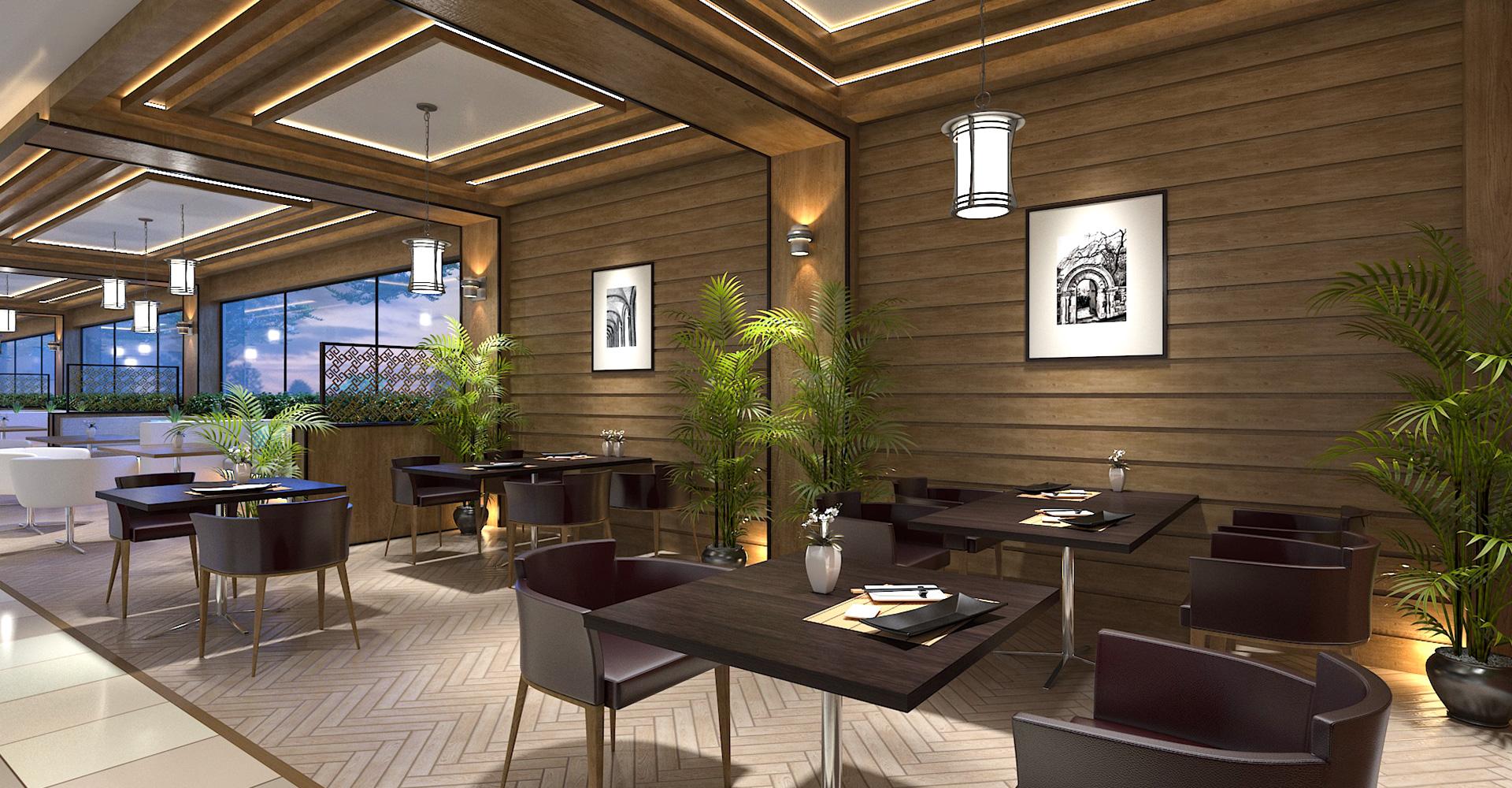 rstaurant-interior-design-hiline-lahore-portfolio-jasmine-mall-02
