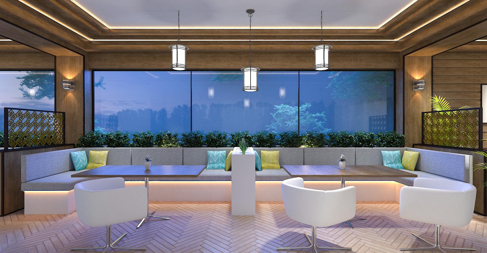 rstaurant-interior-design-hiline-lahore-portfolio-jasmine-mall-03