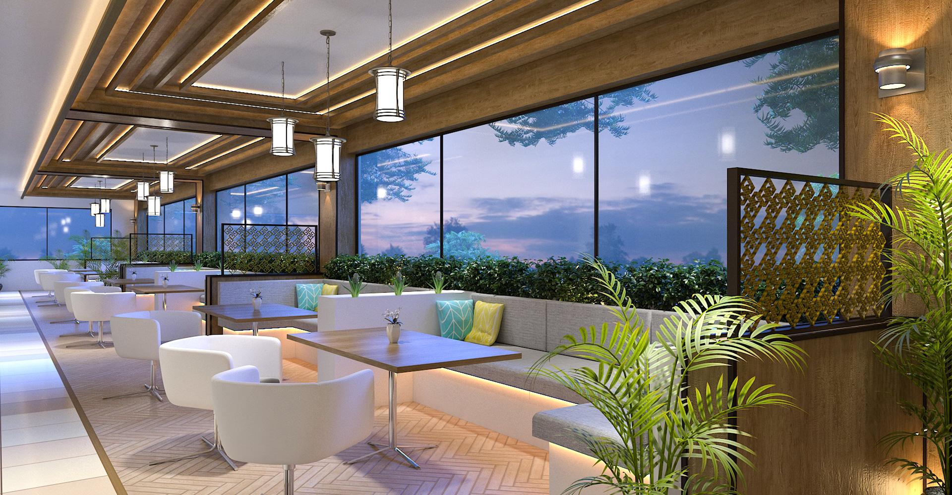 rstaurant-interior-design-hiline-lahore-portfolio-jasmine-mall-04