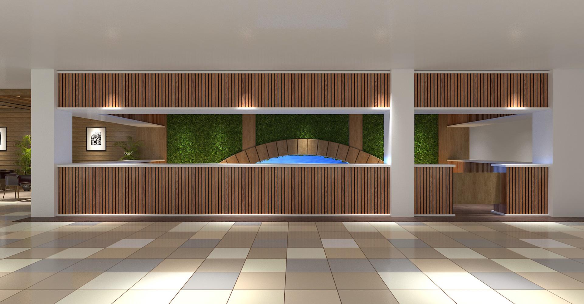 rstaurant-interior-design-hiline-lahore-portfolio-jasmine-mall-06