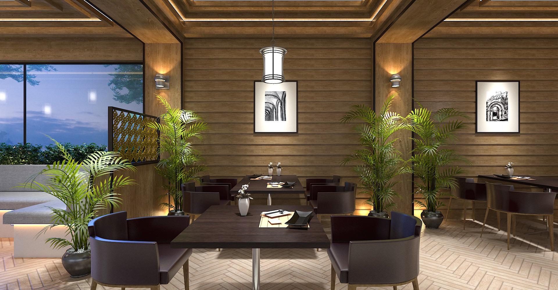 rstaurant-interior-design-hiline-lahore-portfolio-jasmine-mall-07