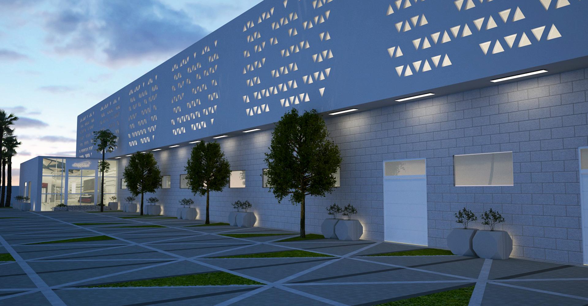 Architecture-Interior-Design-Hiline-Lahore-portfolio-Sapphire-Mordren-Denim-05