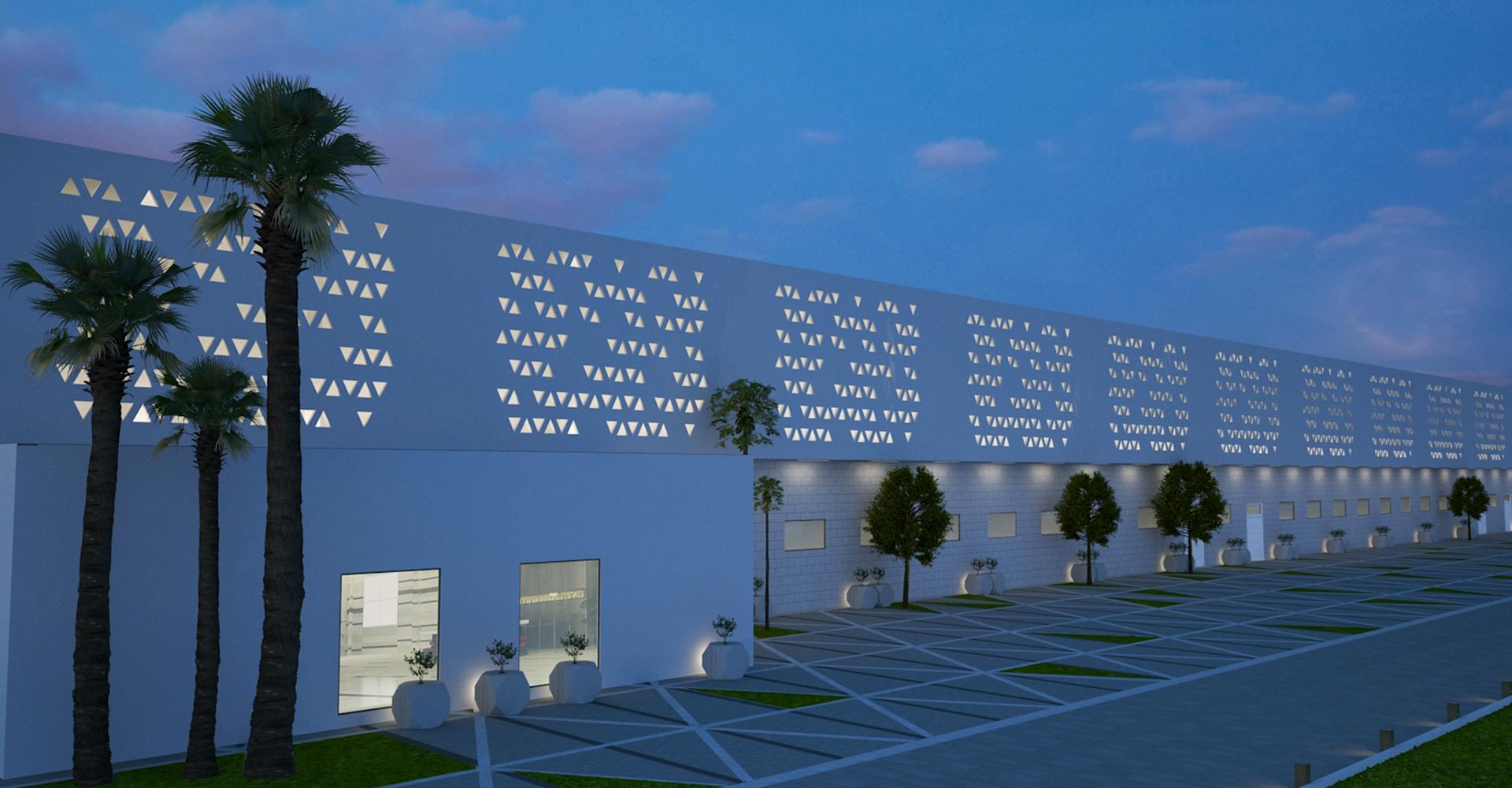 Architecture-Interior-Design-Hiline-Lahore-portfolio-Sapphire-Mordren-Denim-07