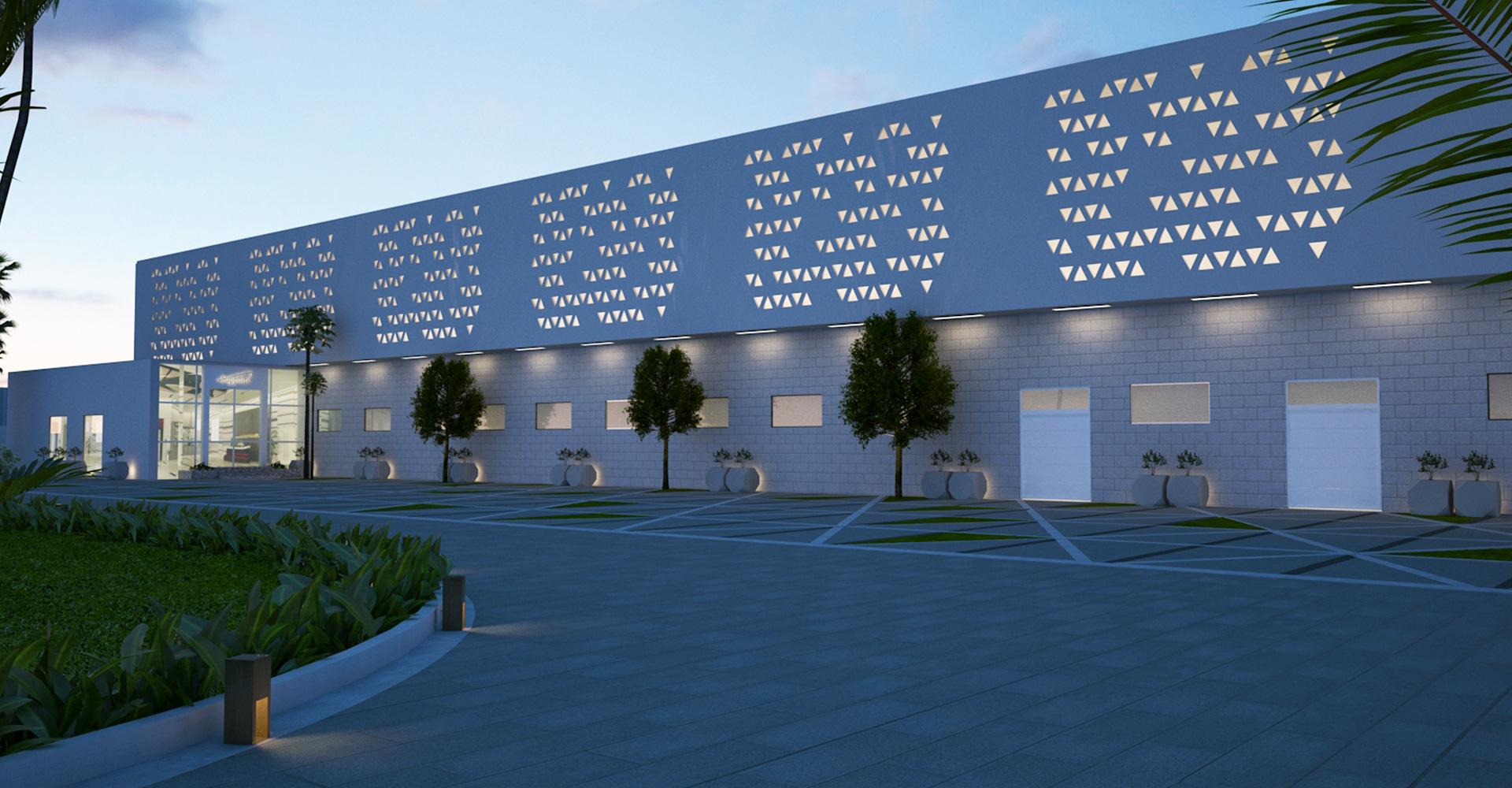 Architecture-Interior-Design-Hiline-Lahore-portfolio-Sapphire-Mordren-Denim-08