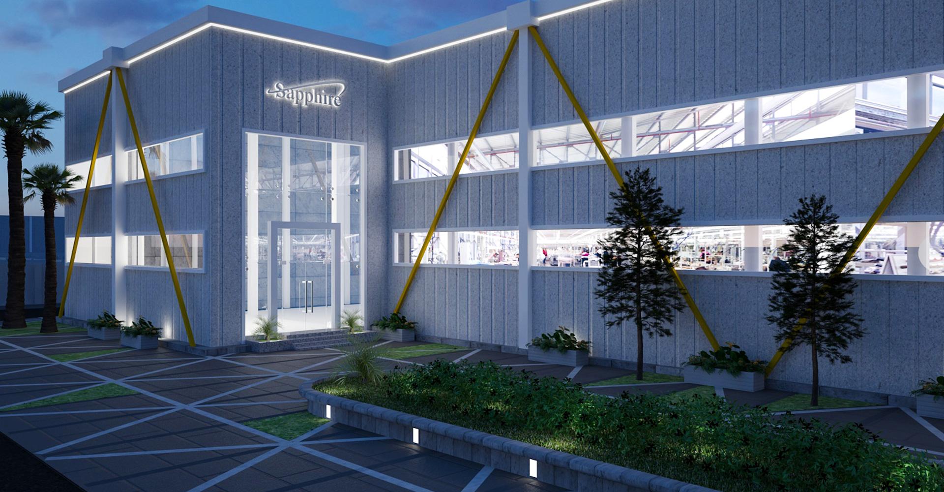 Architecture-Interior-Design-Hiline-Lahore-portfolio-Sapphire-Mordren-Denim-10