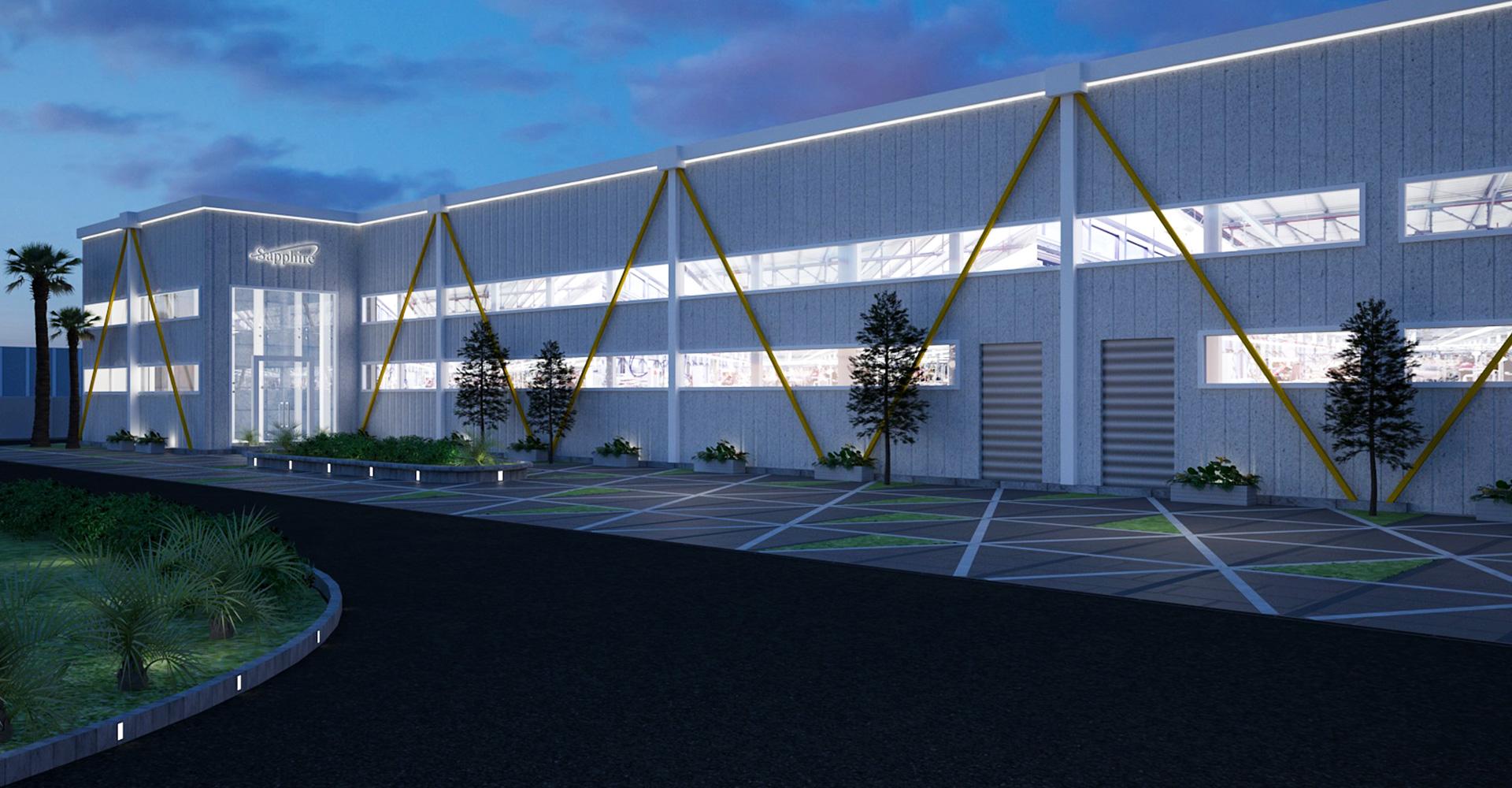 Architecture-Interior-Design-Hiline-Lahore-portfolio-Sapphire-Mordren-Denim-11
