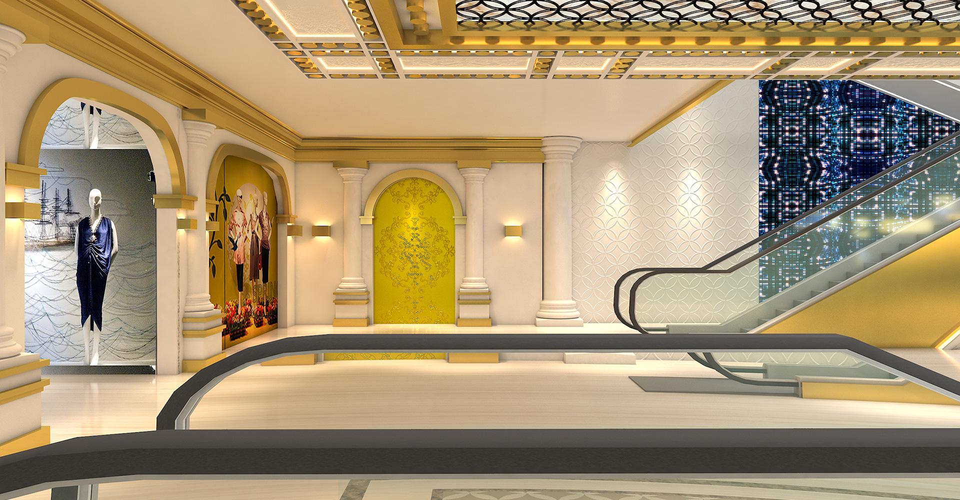Building-Design-Hiline-Lahore-portfolio-Orchard-Mall-05