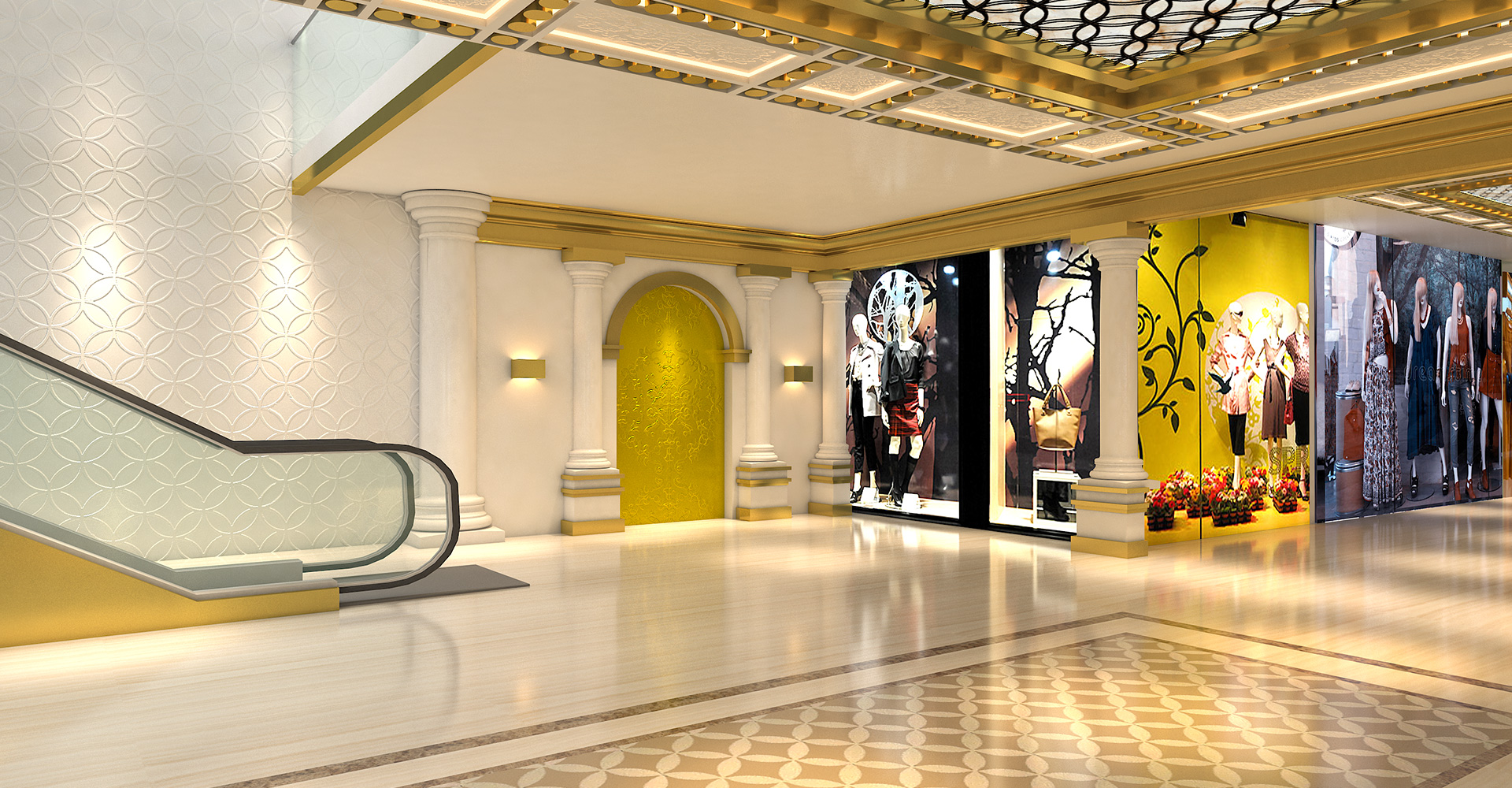 Building-Design-Hiline-Lahore-portfolio-Orchard-Mall-06