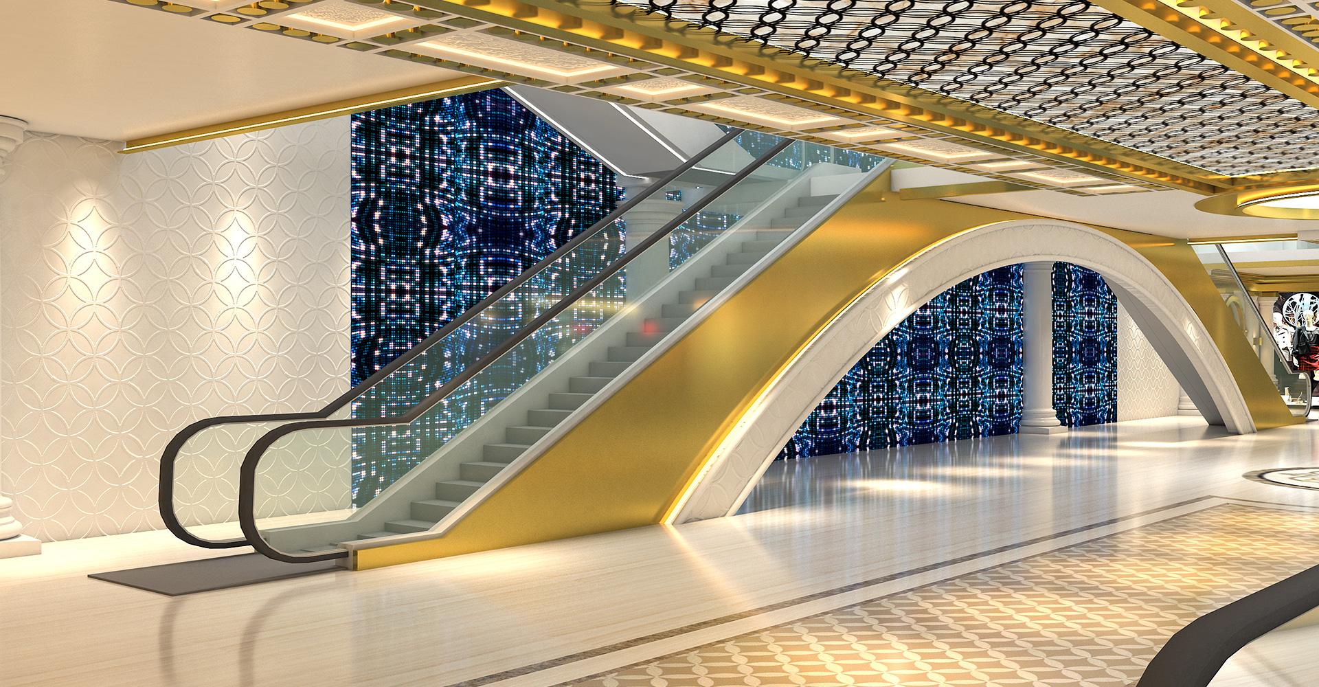 Building-Design-Hiline-Lahore-portfolio-Orchard-Mall-07