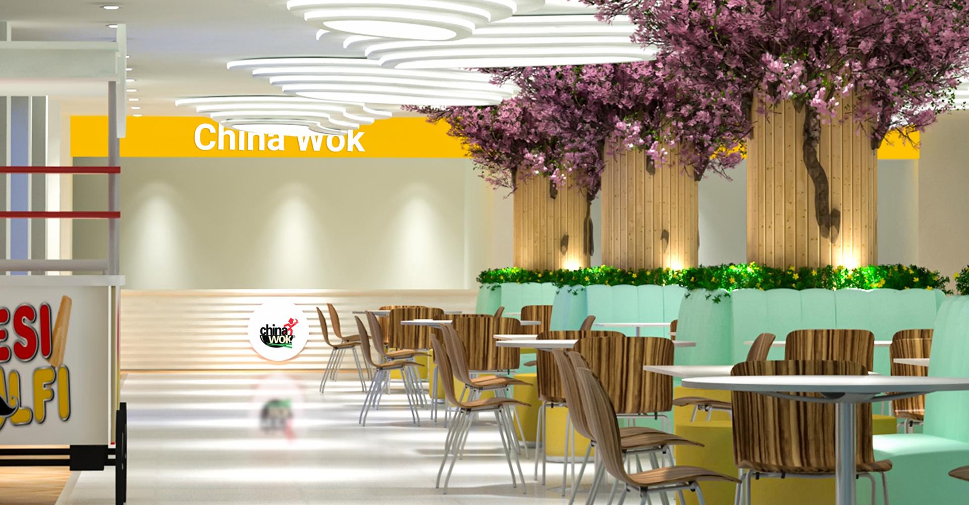 Interior-Design-Hiline-Lahore-portfolio-Food-Court-Jasmine-Mall-01