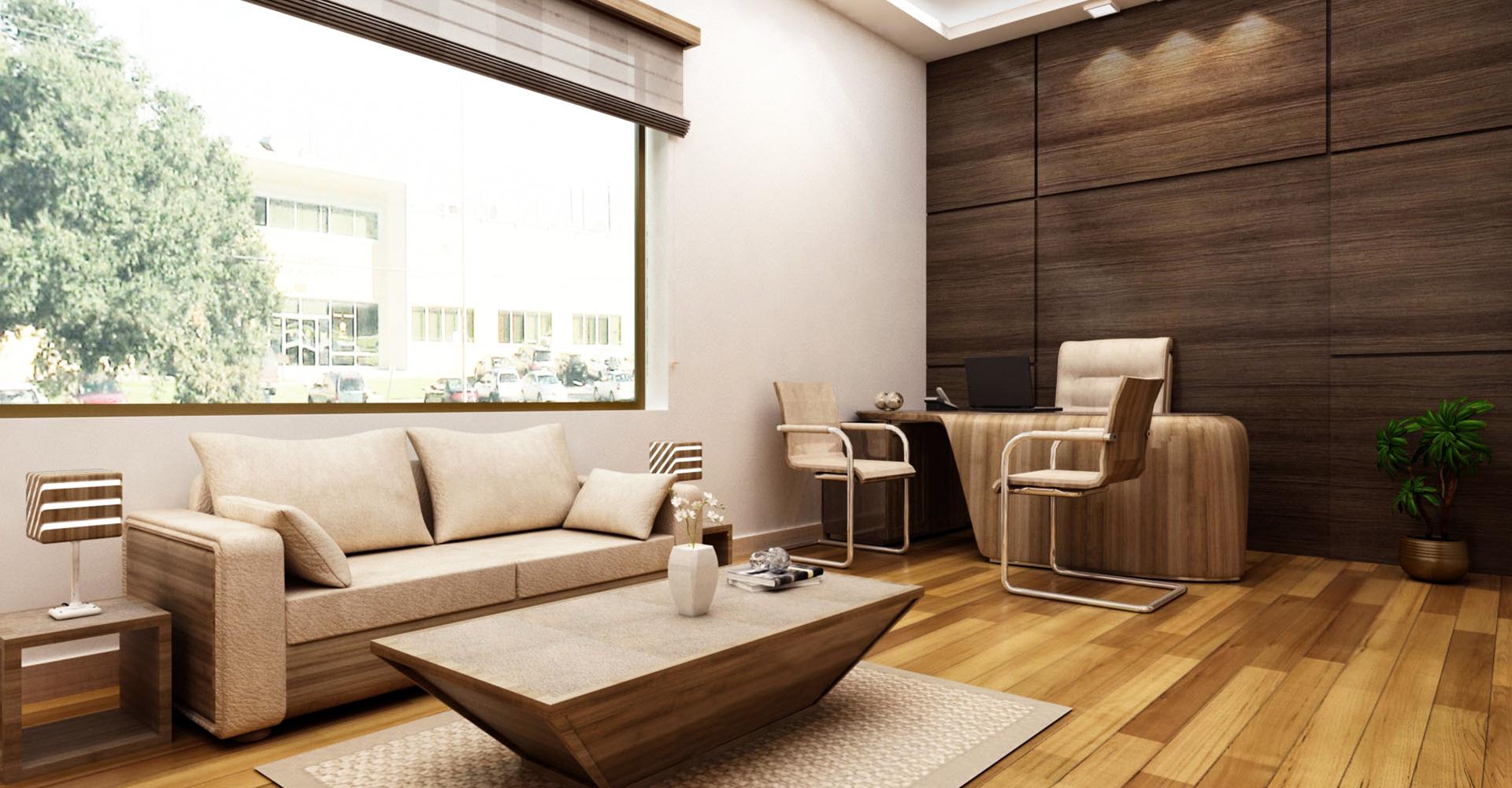 Interior-Design-Hiline-Lahore-portfolio-Sapphire-Neela-Denim-01