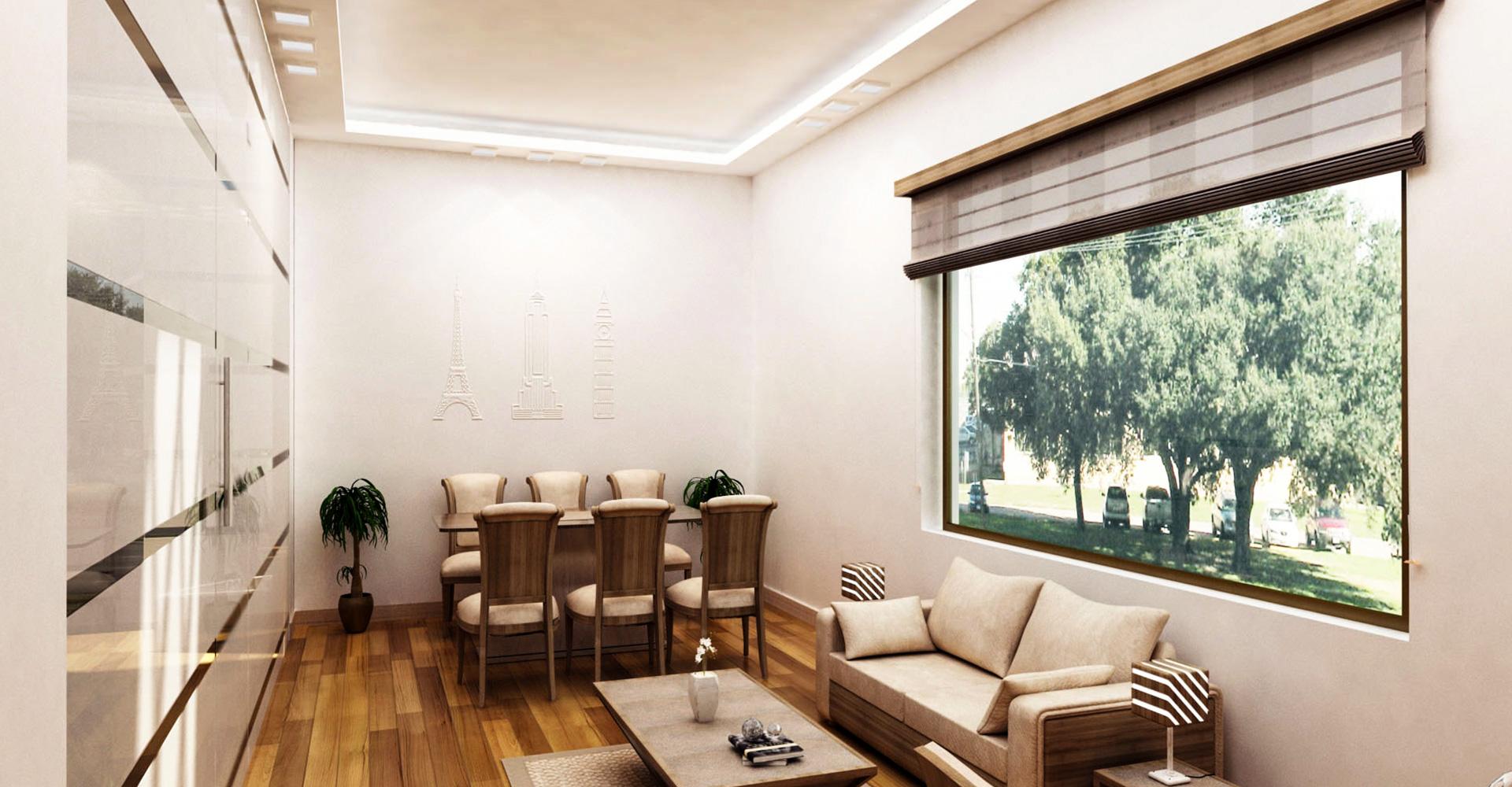 Interior-Design-Hiline-Lahore-portfolio-Sapphire-Neela-Denim-02