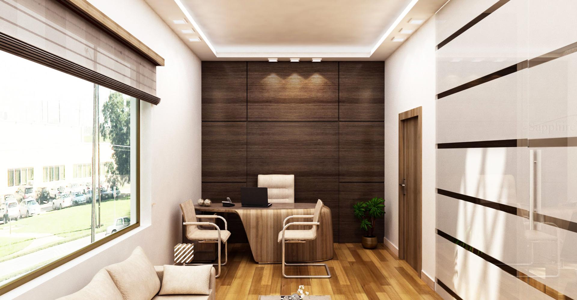 Interior-Design-Hiline-Lahore-portfolio-Sapphire-Neela-Denim-03