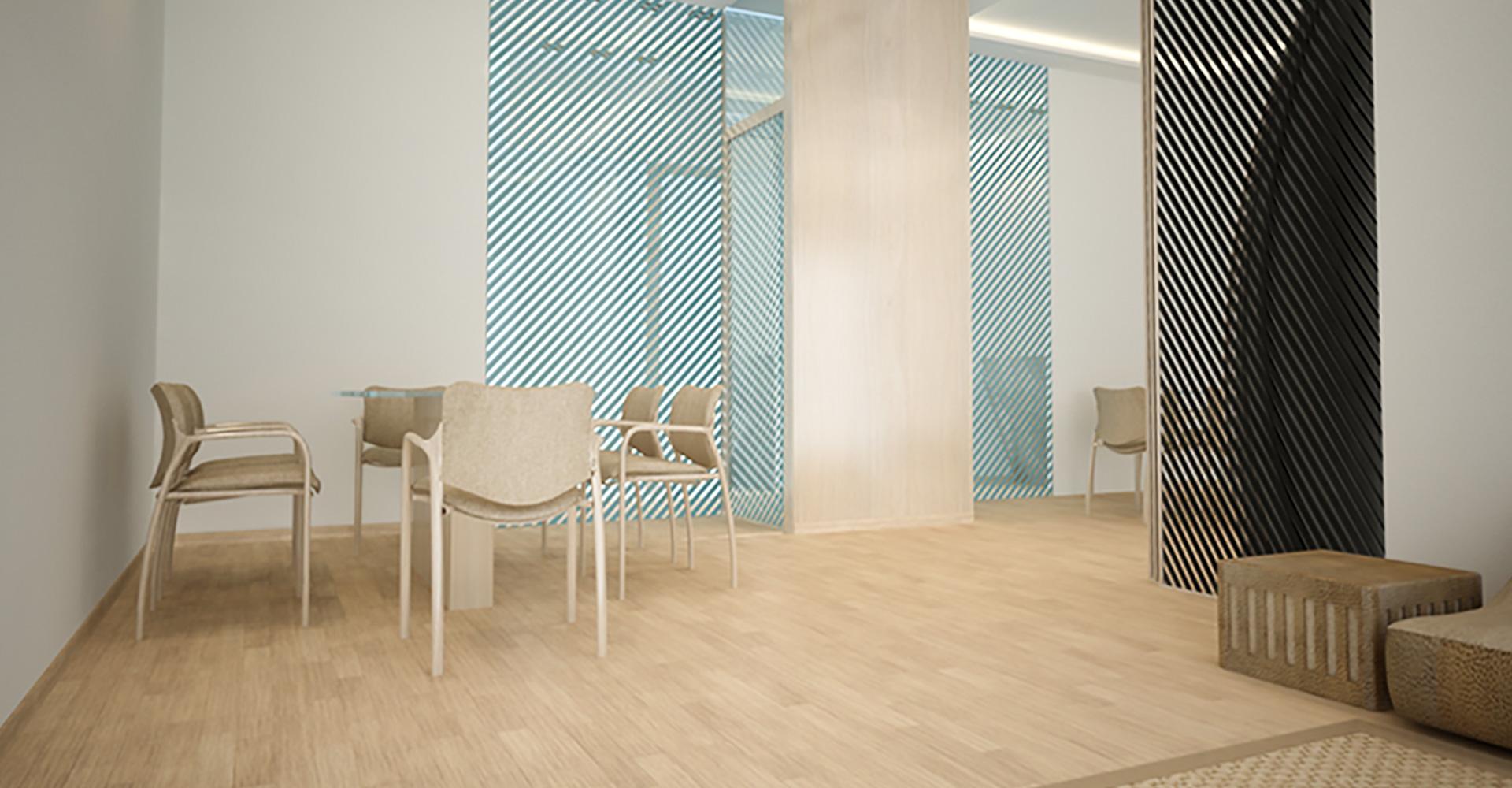 Interior-Design-Hiline-Lahore-portfolio-Sapphire-Neela-Denim-05