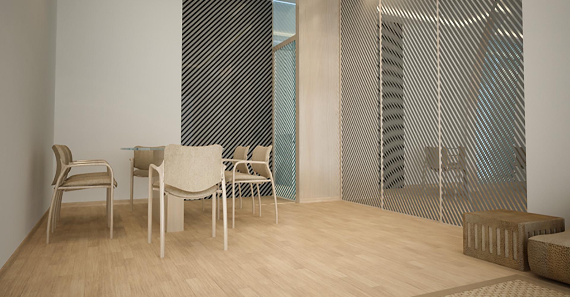 Interior-Design-Hiline-Lahore-portfolio-Sapphire-Neela-Denim-06