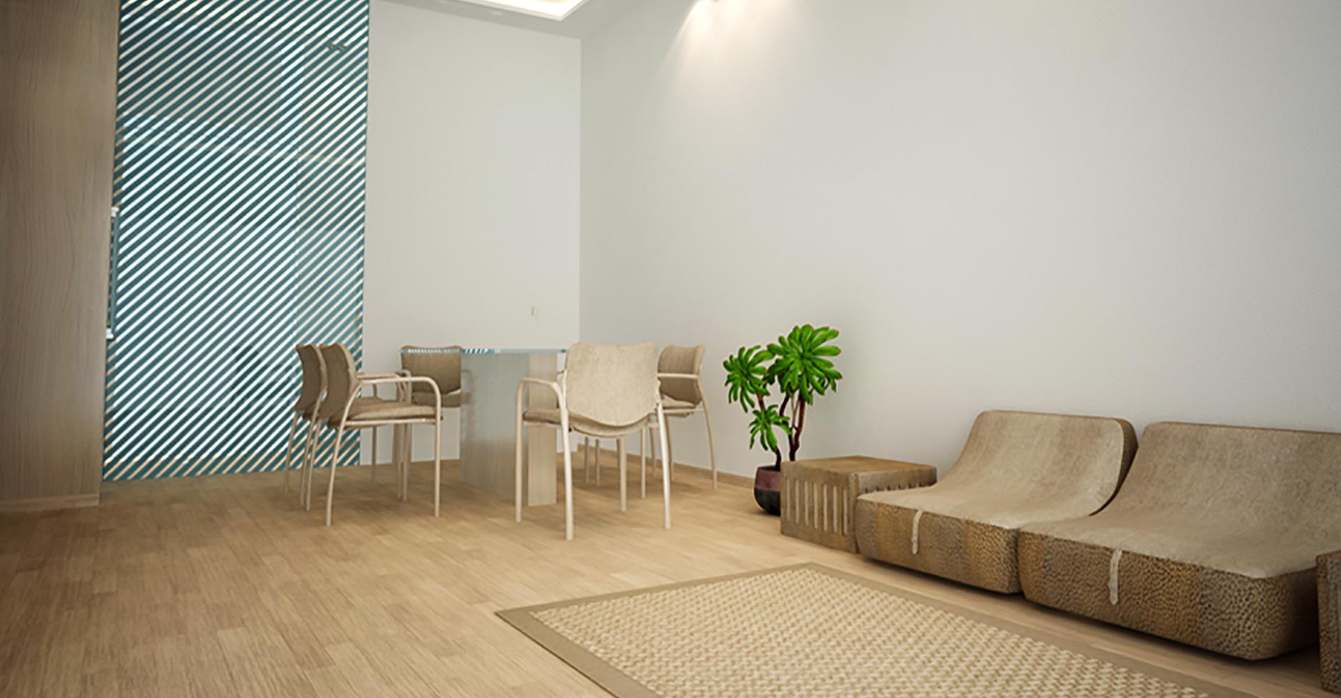 Interior-Design-Hiline-Lahore-portfolio-Sapphire-Neela-Denim-07