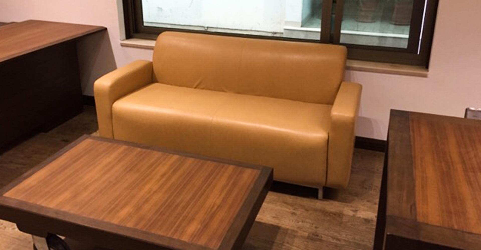 Interior-Design-Hiline-Lahore-portfolio-Sapphire-Neela-Denim-08