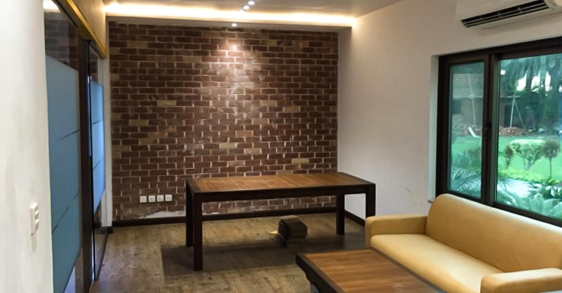 Interior-Design-Hiline-Lahore-portfolio-Sapphire-Neela-Denim-09