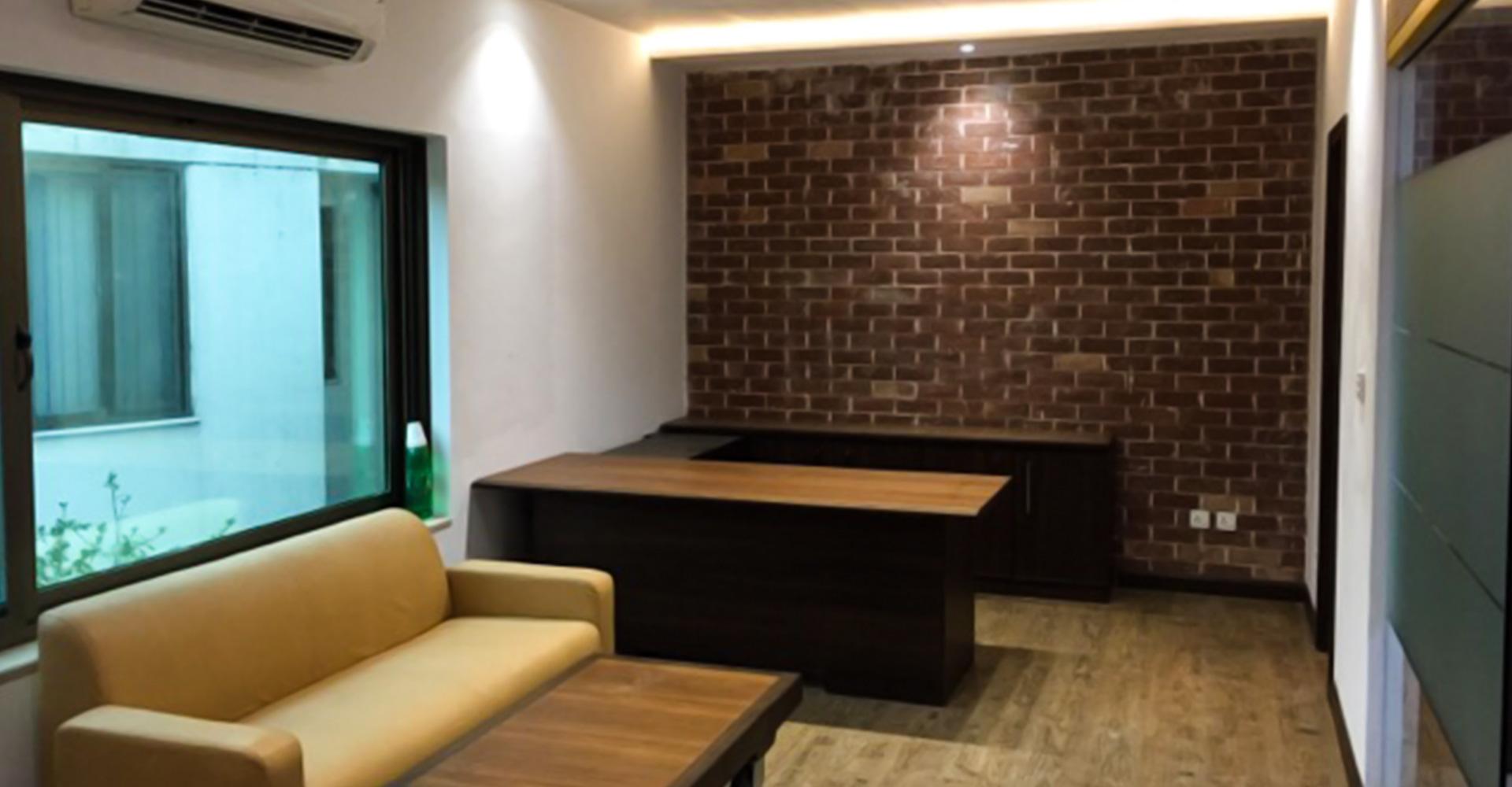 Interior-Design-Hiline-Lahore-portfolio-Sapphire-Neela-Denim-12
