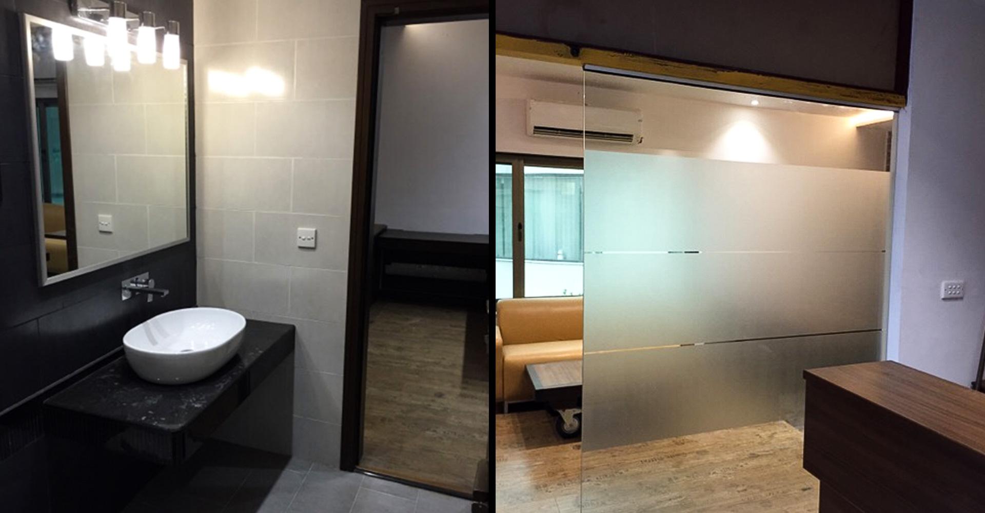 Interior-Design-Hiline-Lahore-portfolio-Sapphire-Neela-Denim-13