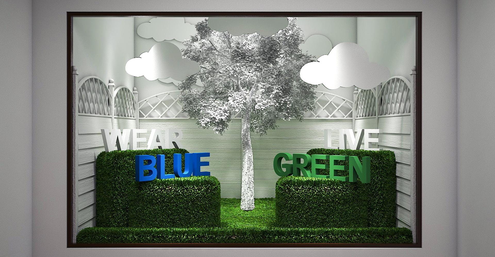 Interior-Design-Hiline-Lahore-portfolio-us-denim-interior-disply-03