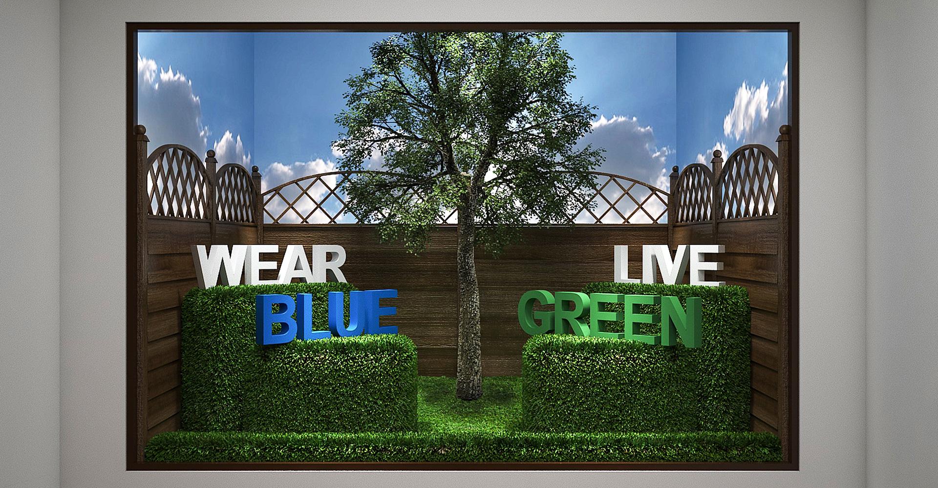 Interior-Design-Hiline-Lahore-portfolio-us-denim-interior-disply-04