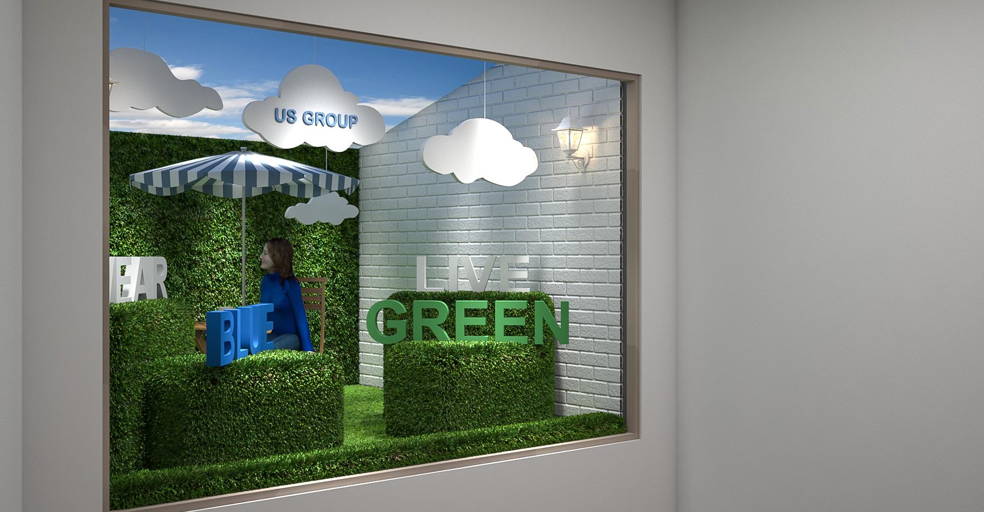 Interior-Design-Hiline-Lahore-portfolio-us-denim-interior-disply-05