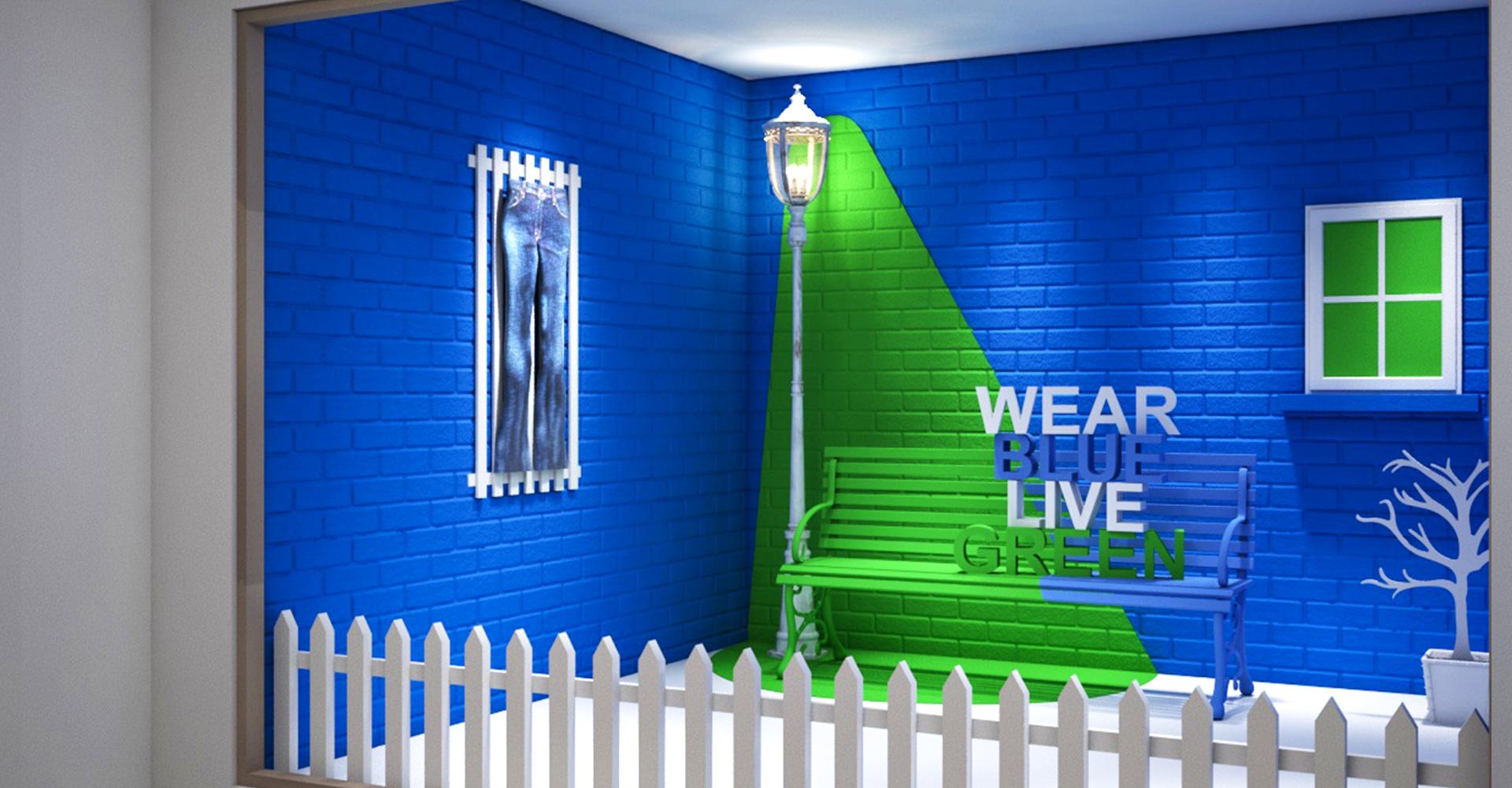 Interior-Design-Hiline-Lahore-portfolio-us-denim-interior-disply-06