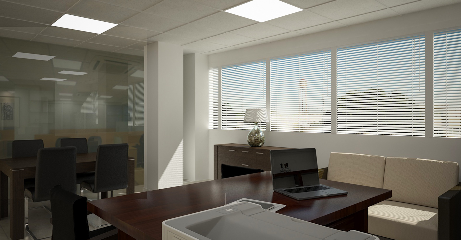 Office-Interior-Design-Hiline-Lahore-portfolio-Sapphire-Retail-Office-Lahore-01