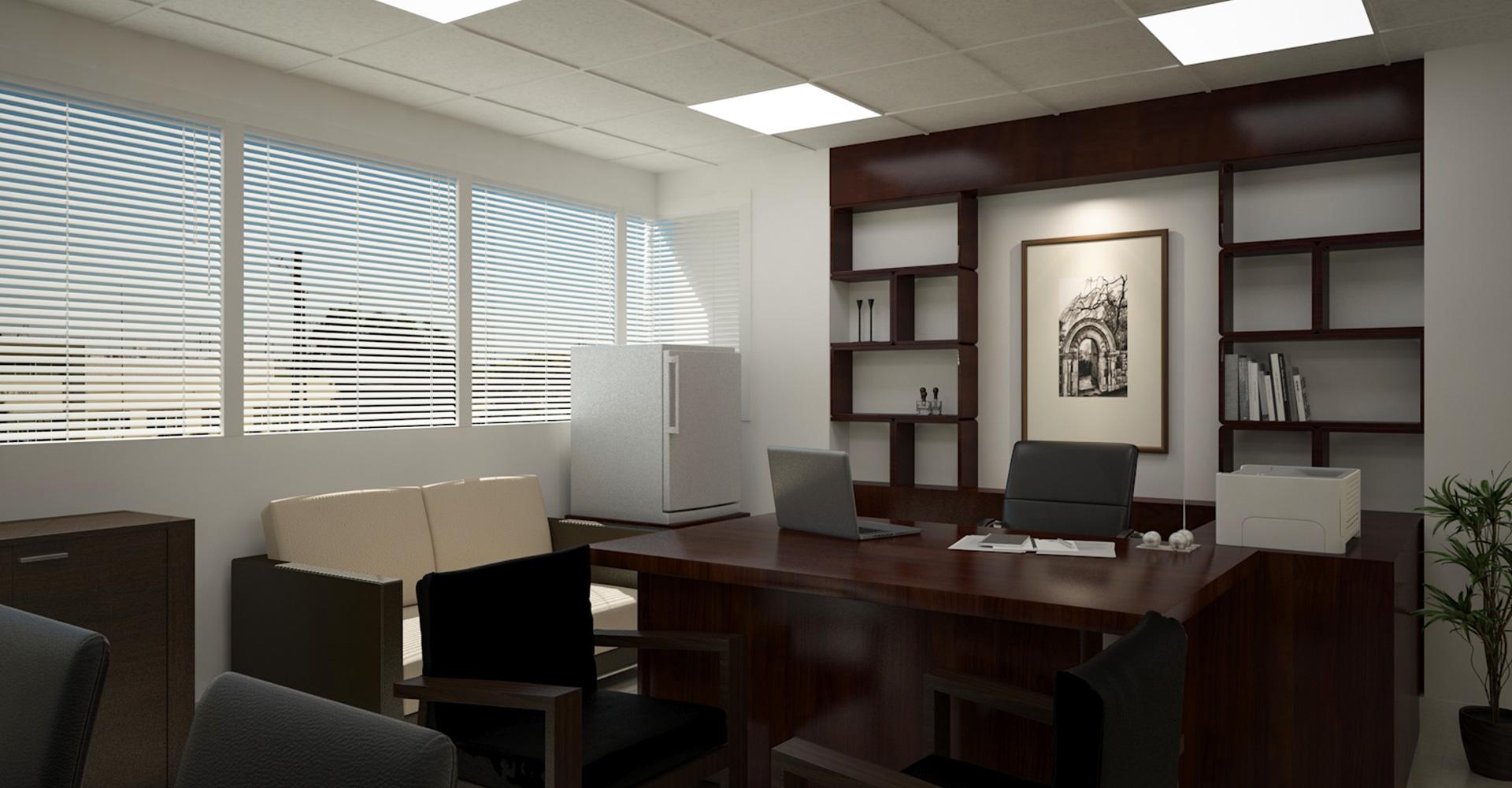 Office-Interior-Design-Hiline-Lahore-portfolio-Sapphire-Retail-Office-Lahore-02