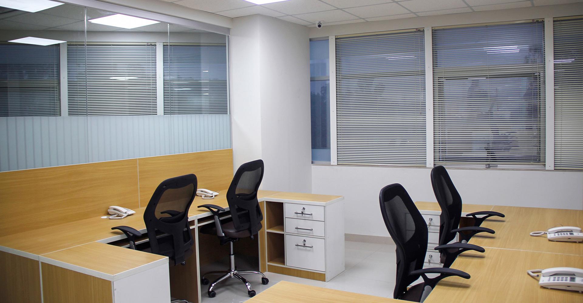 Office-Interior-Design-Hiline-Lahore-portfolio-Sapphire-Retail-Office-Lahore-03